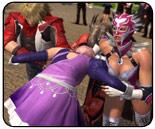 Katsuhiro Harada: More than 50 characters coming to Tekken Tag Tournament 2