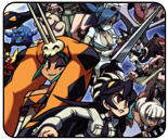 Xbox 360 patch for Skullgirls released, makes more non-standard controllers compatible