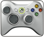 Capcom develops fix for Street Fighter X Tekken Xbox 360 analog controller problems, official announcement soon
