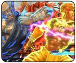 Gem list for Street Fighter X Tekken updated