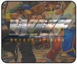 Updated: Results and archive added, Wednesday Night Fights AE 4.2 Super Street Fighter 4 Arcade Edition v2012 and Virtua Fighter 5: Final Showdown