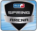 MLG Spring Fighter Arena results, battle logs and more - Mortal Kombat 9 and Soul Calibur 5