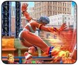Street Fighter X Tekken Vita has an Amazon release date of October 2, 2012