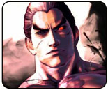 Street Fighter X Tekken moves 1.4 million copies, Capcom says sales 'lagged'