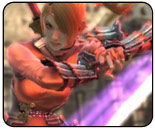 Soul Calibur 5 sells 690,000 units in Europe, Japan - Mortal Kombat 9 Vita hits #33 on UK sales chart