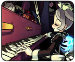 Interview with Skullgirls audio director Vincent Diamante, discusses the possibilities of highly-interactive music in fighting games