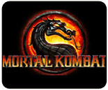 $26,700 up for grabs in MLG Spring Championship Mortal Kombat 9 tournament