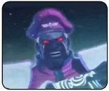Capcom blames fighting game market saturation for Street Fighter X Tekken's sluggish sales