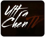 AfterShock afterthoughts and Tekken Tag Tournament 2 on UltraChenTV's Tuesday Night Joint Show