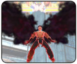 EventHubs forum guides spotlight: Street Fighter X Tekken