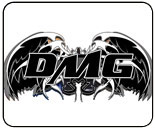 Dominion Method Gaming offering 1 year sponsorship contract to winner of SSF4 AE v2012 at VxG Battle Royale