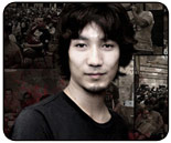 Daigo Umehara to attend CEO 2012, first time on U.S. soil since EVO 2011