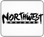 North West Majors 4 results, battle logs and more
