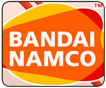 Level|Up streaming Namco Bandai Games at E3, Tekken Tag Tournament 2 and more - day 2