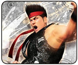 Review roundup for Virtua Fighter 5 Final Showdown