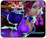 Updated: fLoE plays Vita Street Fighter X Tekken at E3, devs talk about release