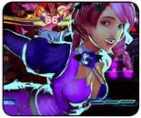 Updated: fLoE plays Vita Street Fighter X Tekken at E3, devs talk about release