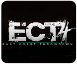 East Coast Throwdown 4 results, battle logs, stream archive and more
