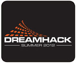 Updated: Results added, Dreamhack Energizer Fighting Championship - SSF4 AE v2012 and SFxT live stream