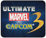 Ultimate Marvel vs. Capcom 3 at EVO 2012 to be ran in 3 out of 5 format