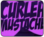 Curleh Mustache Vol. 4 - West Coast Edition invited players listed