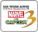 Niitsuma likely responds to TAC infinite reports for Ultimate Marvel vs. Capcom 3, adjusting mechanics