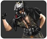 New Mortal Kombat film director teases bits of script, Kabal, Jax, Scorpion and Sub-Zero mentioned