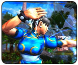 Street Fighter X Tekken PC patch 1.02 out now for both Steam and Games for Windows Live
