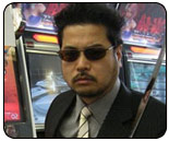 Harada: If I was given the choice to include paid DLC or quit Namco, I would maybe quit