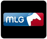 MLG community manager: Difference between eSports and the FGC is commitment of the fans/players to support one or the other