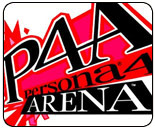 NorCal Persona 4: Arena tournament stream