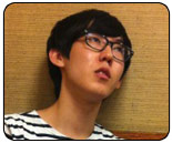 JDCR: It has now become easier for weaker players to overcome experts in Tekken Tag Tournament 2 than in Tekken 6 BR