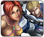 Updated: DLC characters, balance changes available for Street Fighter X Tekken on both Xbox Live, PSN