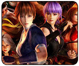 Newegg has 20% off pre-order of Dead or Alive 5 with free shipping