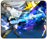 Persona 4: Arena moves, color guides, challenges and more added to EventHubs