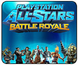 PlayStation All-Stars Battle Royale public beta coming this fall, SuperBot president says leak doesn't fully represent final product