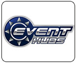 Private messaging system now available on EventHubs