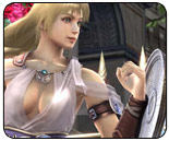 Soul Calibur 5 sells 1.38 million copies, about 1 million less than previous entry in series
