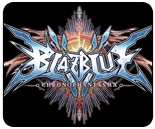 BlazBlue Chrono Phantasma on it's way to PlayStation 3