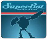 SuperBot explains how joystick support works in PlayStation All-Stars Battle Royale
