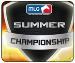 MLG announces exhibition tournaments for Virtua Fighter 5: Final Showdown and Skullgirls at MLG Summer Championships