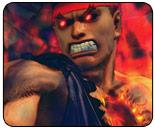 For and newest 3, Super Capcom Edition Capcom-Unity for Arcade 75 9: long M