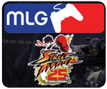 MLG Summer Fighter Arena and Capcom NYC Street Fighter 25th anniversary tournament previews