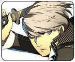 Justin Wong shares early thoughts on Persona 4: Arena, ideas on how to get good quickly