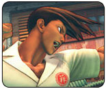 No plans for update to SSF4 AE v2012, but requests could help - Street Fighter X Tekken will have Quick Combo disable option added