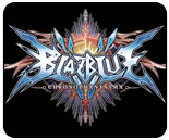 BlazBlue Chrono Phantasma will definitely hit arcades in 2012, details about console version's story mode