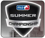 Major League Gaming's Summer Championships results - Mortal Kombat 9 and Soul Calibur 5 live stream