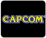 Capcom reducing development on major titles to shorten time between sequels, beefing up DLC to keep players involved