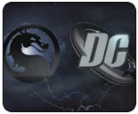 NetherRealm Studios has no plans for another Mortal Kombat vs. DC, will develop them separately