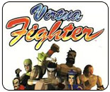 How Virtua Fighter saved the original PlayStation